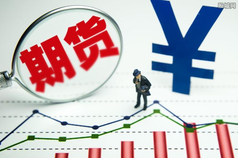 期货盘口分析 新手该如何看懂交易?