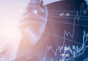 股票指标roc公式最新构成原理一览介绍!
