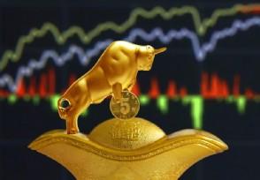 股市操作策略:冲高继续减仓 砸下去才是机会