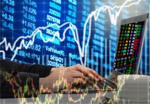 股票如何做t技巧 能够学会这几个精髓你就很厉害了