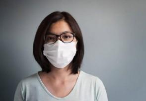全球确诊超1638万 疫情下全球股市会再次暴跌吗?