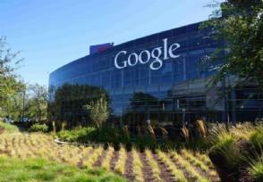 谷歌将在印度推低价手机 潜在市场9亿用户规模