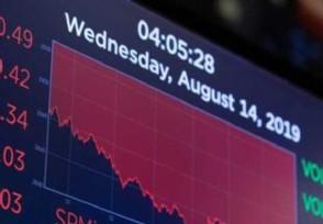 美国新冠感染病例超过427万 周一美股全线收盘走高