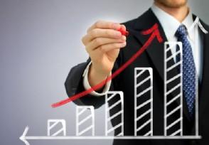 ST加加上半年净利预增超24% 力争尽快实现摘帽