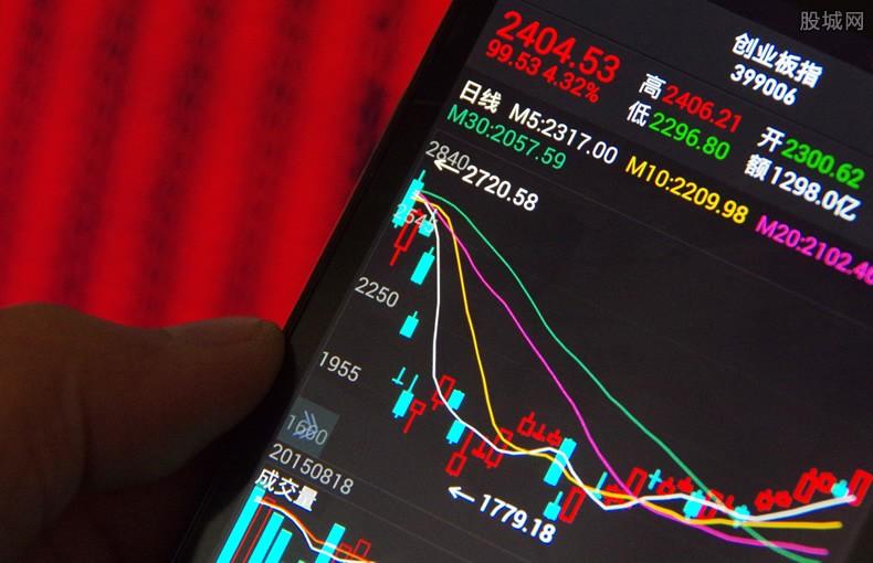 股权登记日买入股票