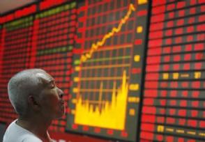 股票与债券、储蓄有和区别 应该如何配置资产