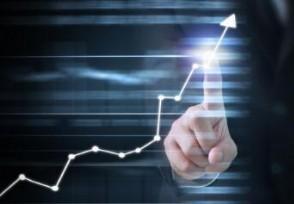 股票涨停还能买吗 这些规则投资者需知道