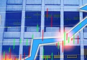 股票操盘技巧有哪些最新知识一览介绍!