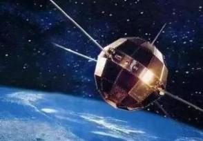 北斗三号卫星核心器部件100%国产这些股票可关注