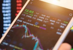 涨停股票如何买入最新操作技巧介绍
