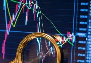 股票解套有什么方法这三大基本原则公布!