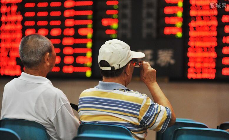 股票投资策略分析