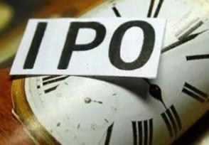高测股份今日登陆科创板上市首日大涨240%