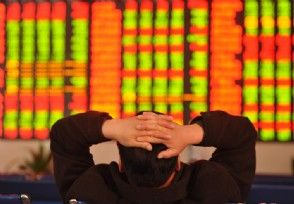 近期炒股策略:不适合高抛低吸耐心持股