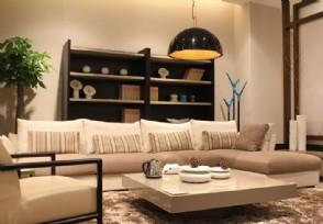 家具建材概念股走高金牌厨柜等个股均有亮眼表现