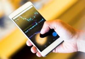 香港新增69例新冠确诊病例今日香港股市行情如何