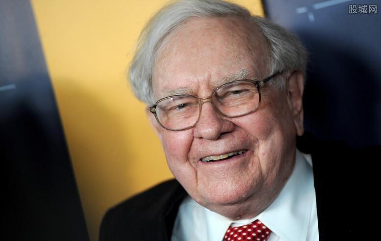 巴菲特怎么选股票