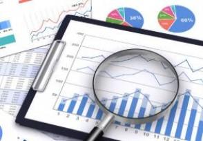 股票做t什么意思具体操作技巧方法有哪些?