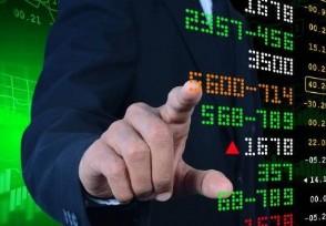 股票盘口数字是什么意思操盘者用这些数字传递信号