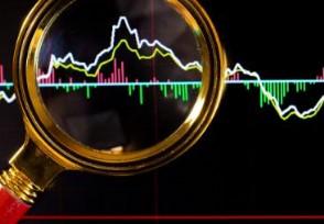 股票加仓计算一般是怎么进行加仓的?