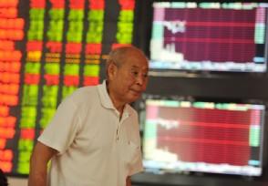 大盘跌的很惨投资者可以抄底了吗?