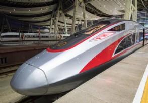 所有50万人口以上城市都将通高铁 相关概念股拉升