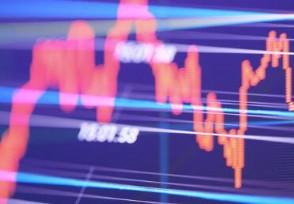 股票投资策略研究分析学会对你投资有很大帮助