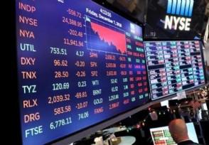 高瓴资本美股持仓曝光中概股占据了8个席位