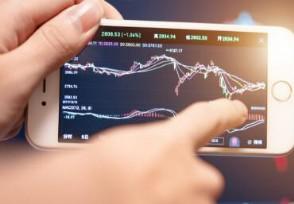 股票怎样做t这些技巧学会可以帮你将亏损弥补