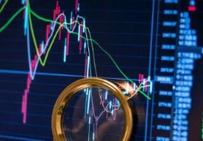 炒股补仓技巧想要投资赚钱要了解这些知识