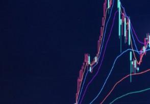 股票上涨加仓可以吗真实答案竟是这样的