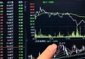 股票短线操作技巧最新指南一览介绍!