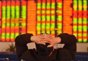 金融股又疯了 会创新高还是重蹈覆辙?