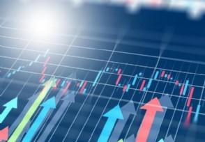 AH股溢价指数不断攀升 南向资金不断增持港股