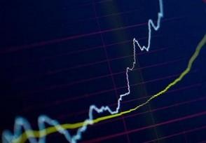 均线公式计算如何股票均线该怎么看?