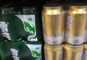 啤酒概念股午后走强 乐惠国际涨停报价53.90元
