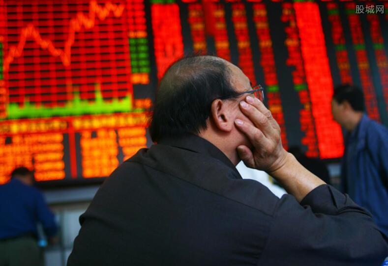 股票涨停可以买吗