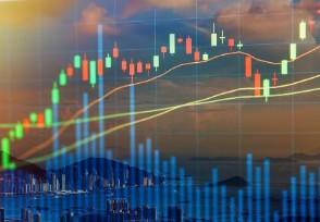 股票涨停可以买吗一般很难买进不建议追高!