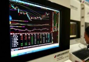 股票expma指标详解该指标如何运用?