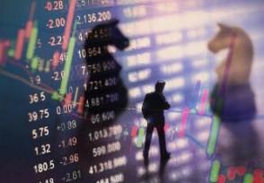 股票怎么解套这几大应对方法需要谨记!