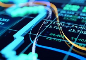 股票均线是什么 投资者炒股之前要知道啦!