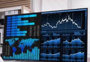股票分时图战法一旦学会了将无往而不利!