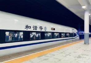 高铁概念股早盘异动 南京聚隆股价上涨逾7%