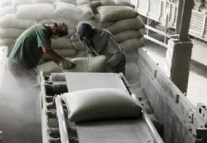 鲁65家水泥厂暂停产 A股水泥上市公司有哪些?