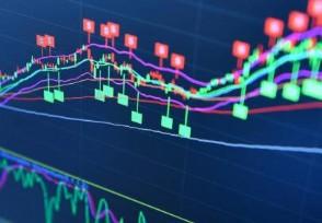 股票解套技巧处理方法被套的原因是什么?