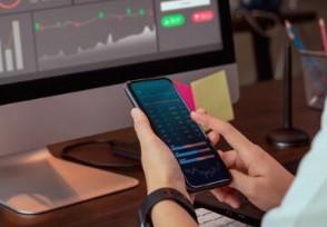 股市趋势技术分析怎么样判断用什么技术方法?