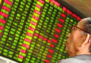 随着市场震荡上行 股票私募整体持续加仓