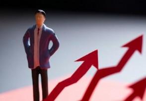 判断股市趋势方法简单的技巧你想了解吗
