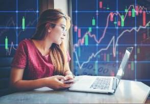 股票中相对强弱指数是什么这个股票入门知识需了解