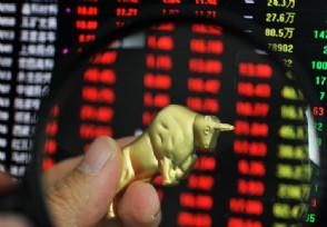 目前風險很低繼續重點看好股市